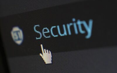IT Security Still Top Concern For SMBs