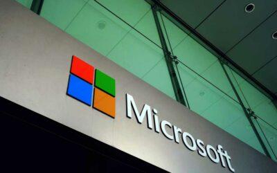 Microsoft urge users to patch against critical vulnerability