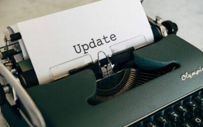 Microsoft Remove Delay Windows 10 Updates in version 2004
